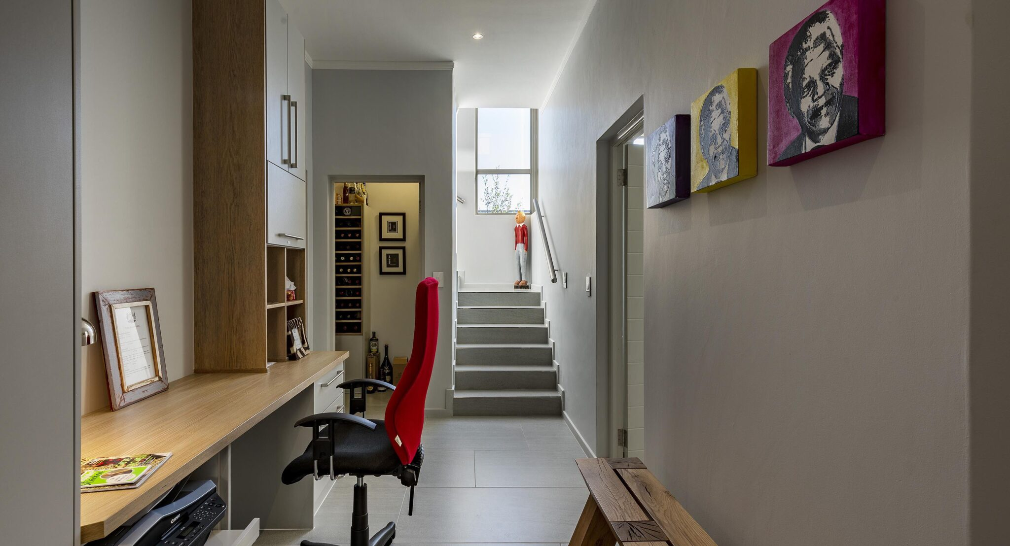 Ernst Residence, 8 Welgevonden., Somerset West